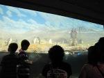 Penguins @ Chattanooga aquarium