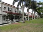 The 2 Edison houses @ Edison - Ford winter residence