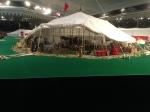 Miniture Circus