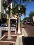 Downtown Ft. Myers
