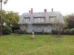 Mistletoe Cottage, Jekyll Is., GA