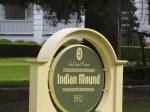 Indian Mound Cottage, Jekyll Is., GA