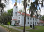 The other Black Church of Charleston, SC