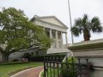 US Custons House of Charleston, SC