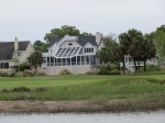 Another unusual home along the ICW