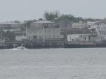 Charleston, SC waterfront
