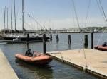 Annapolis Naval Academy