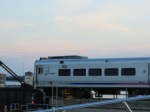 Trains in Manasquan, NJ